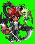 Prince Of Dragons