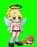 Sexy fairy godmot