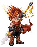 Zvar: Warrior of