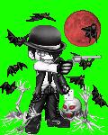 Mobster Clown