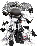 Gothic Mobster
