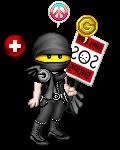 Gaia Ninja For Ch