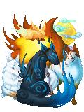 Kitsune star