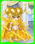 gold-evil-killer