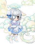 ~Ex-Ice Princess