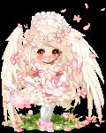 Flower Angel