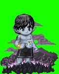 dark elf with co