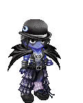 Dark Purple Avi