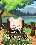 September Bear