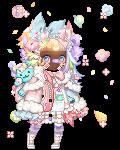 Candy Child!