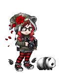 Current avatar