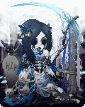 Princess of the Death Fey