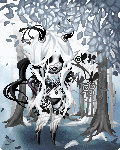 Faun of the Grey Forest