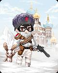 Winter Apocalypse
