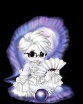 Pearl Boy