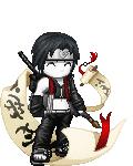 Naruto Shippuden: Sai