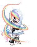 Rainbowemo