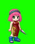 ~Sakura Haruno~