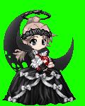 Lunar Lilith