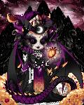 The Dragon Queen of Mount Poka