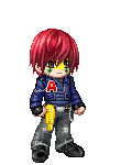 Party Poison (re-