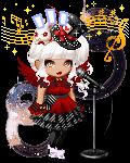 Bunny Idol PandaK