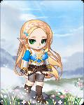 Zelda - Zelda:BoT