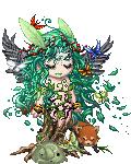 Gaia, Essence of Earth