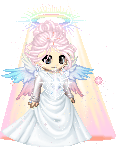 Pastel Angel