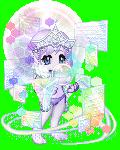 Celestial Empress