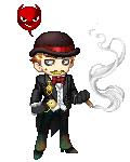 Mr. Nick (The Dev