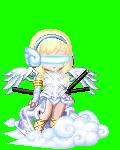 The Angelic Warri