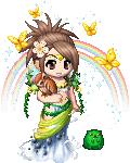 Gaia, Mother Natu