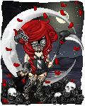Milady Death
