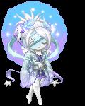 Celestial Resonan