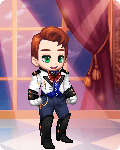 Villain Prince Ha