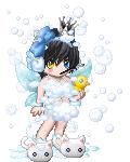 BATHTIME WITH SHO