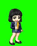 Tricia Takanawa