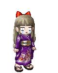 Ritsu from Furuba