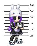 I'm innocent!  Or