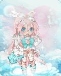 Magical Girl: Ari