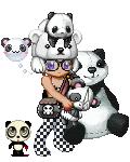 Be a Panda Day