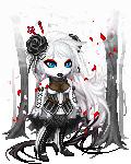 Lady Serena