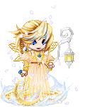 Luna's Light