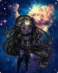 ~*Nyx, Goddess of the Night*~