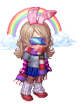 Colorful Marielle