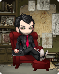Crowley: The King