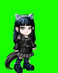 Gothic Vampire Ca