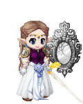 Zelda the Twilight Princess