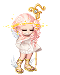 An angel at Heave